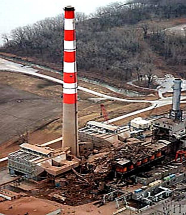 industrial fires explosions alerts safteng industrial fires explosions alerts