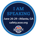 ASSE2016speaking