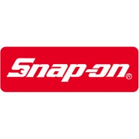 snapon136