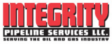 Integrity Pipeline Services Logo