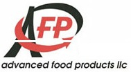 advancedfoodproducts