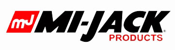 mi-jack-products-logo