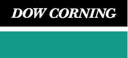 Dow Corning 2002 Logo - Color