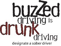 buzzed_driving