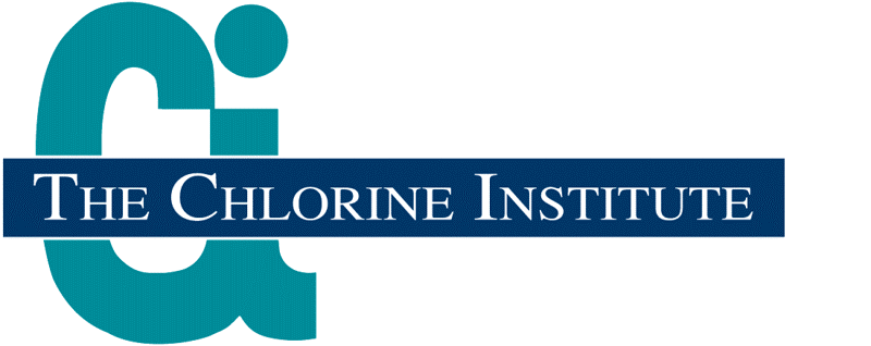 Chlorine institute