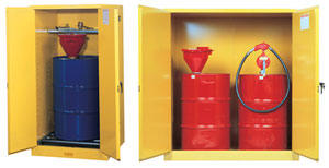 flammable_drum_cabinets